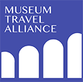 Reciprocal Organization of Associated Museums